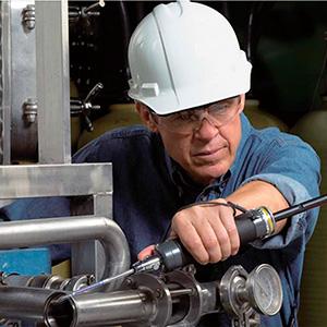 Производство промышленных газов