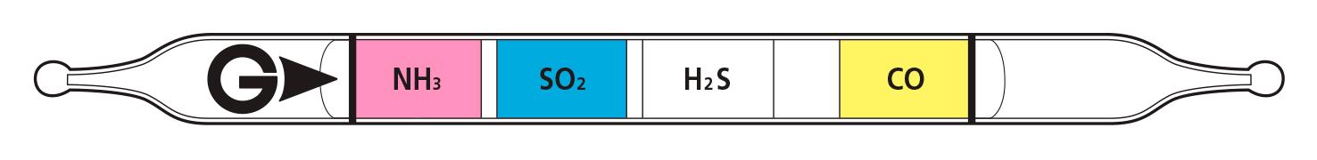 polytec-2